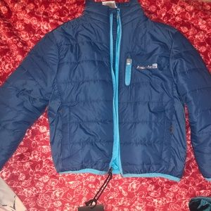 Boy Avalanche Jacket